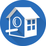 HomeAway favicon logo